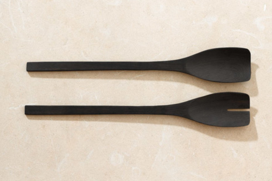 Table Ware - Salad Servers