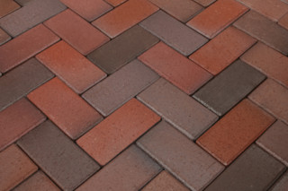 Artland pavers  by  Wienerberger