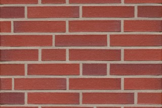 Bockhorn Rot  von  Wienerberger