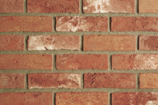 Brick de Berse  von  Wienerberger