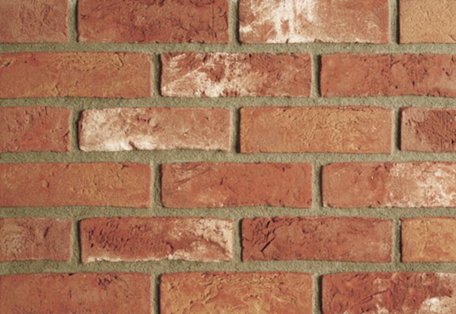 Brick de Berse