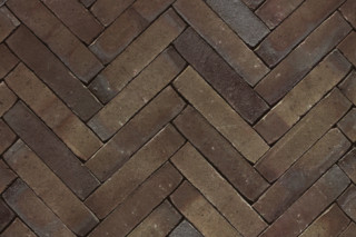 Incana pavers  by  Wienerberger