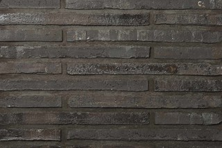 Lathi coal  by  Wienerberger