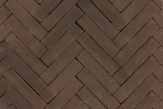Omber pavers  by  Wienerberger