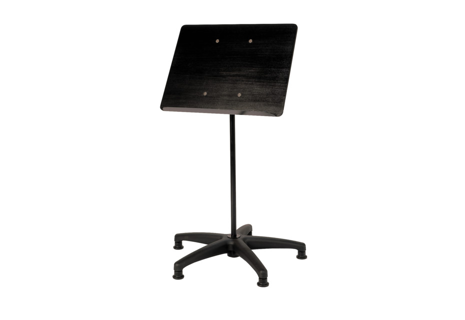 71 1302 Conductor´s Music Stand