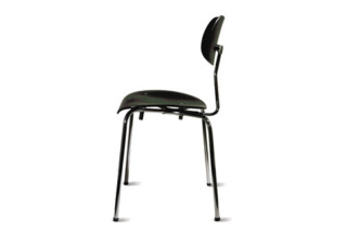 710 1200 Musician´s Chair  by  Wilde+Spieth
