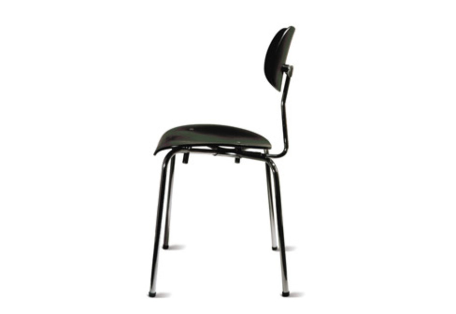710 1200 Musician´s Chair
