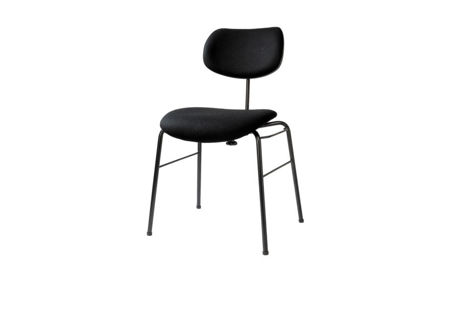 710 1201 Musician´s Chair