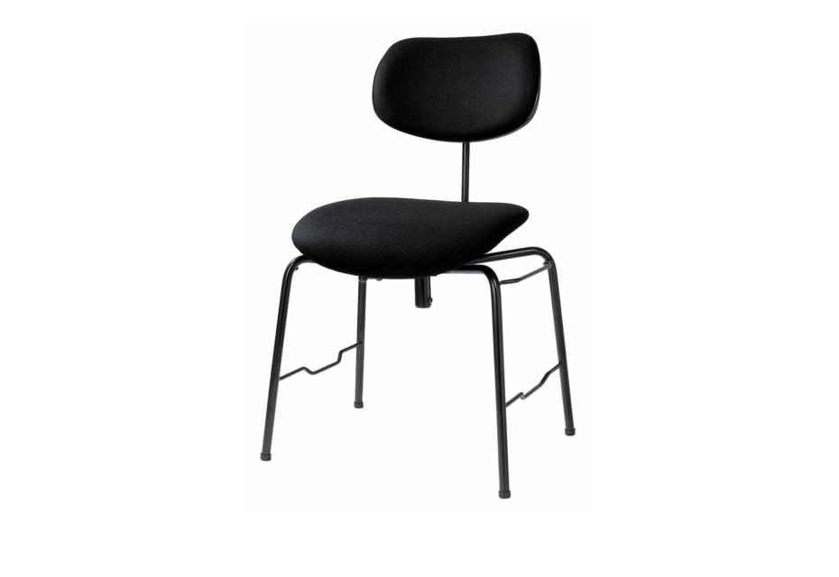 710 1211 Musician´s Chair