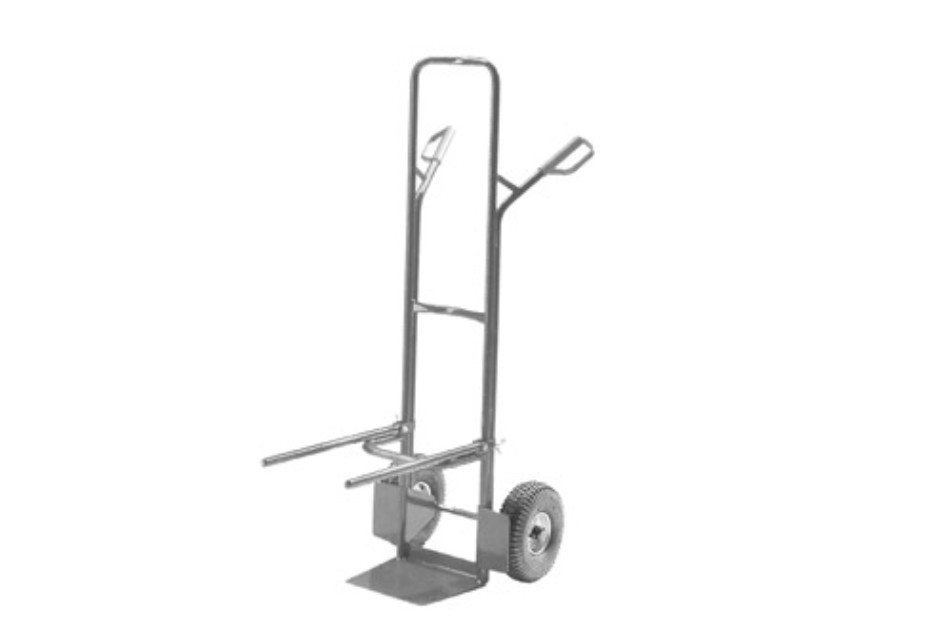 715 1000 Chair Cart