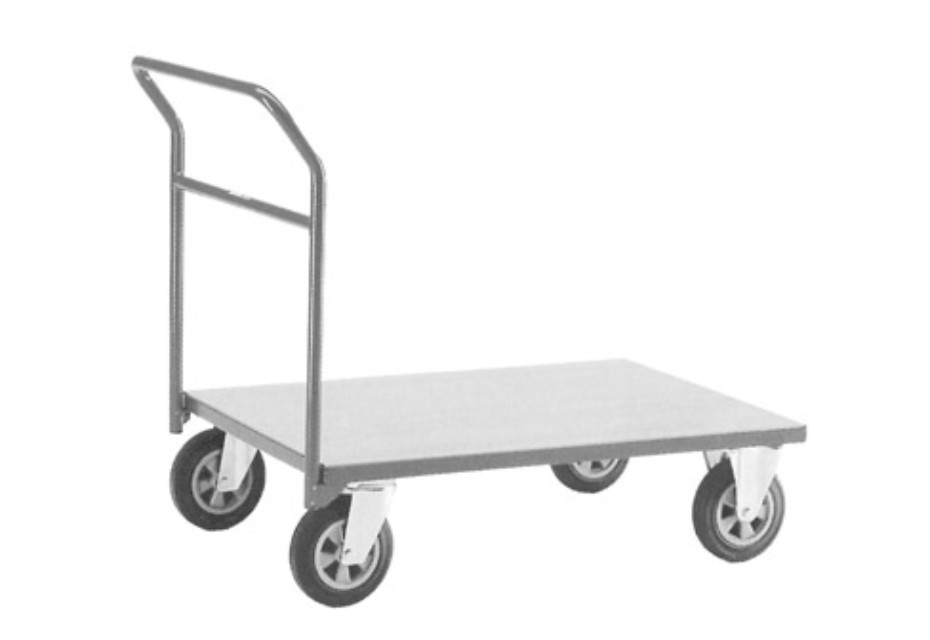 815 2000 Transport Cart