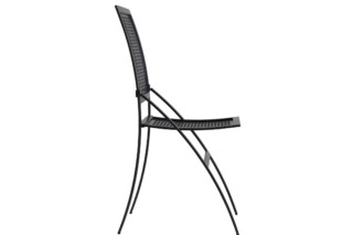 Foldi chair  by  Wilde+Spieth