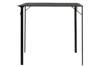 Foldi Tisch  von  Wilde+Spieth