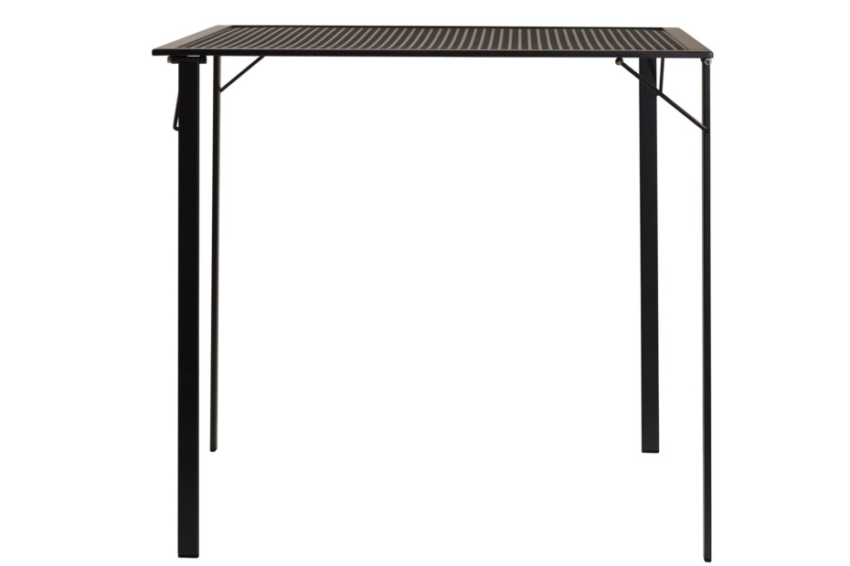 Foldi table
