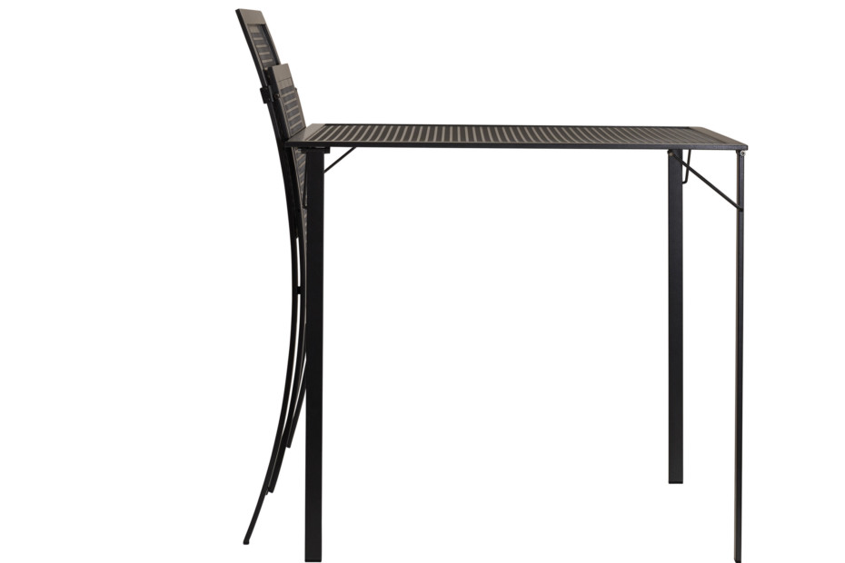 Foldi Tisch