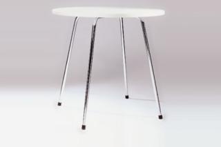 SE 330 Cafétisch  von  Wilde+Spieth