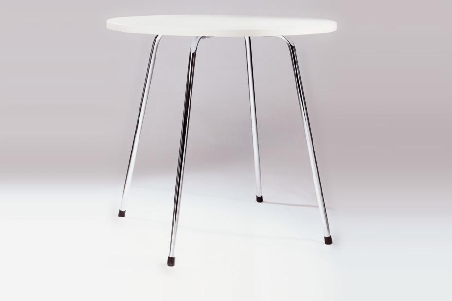 SE 330 Cafétisch