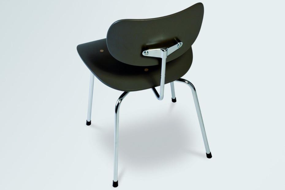 SE 68 Les Couleurs®Le Corbusier
