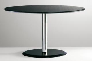 630/635 table  by  Wilkhahn