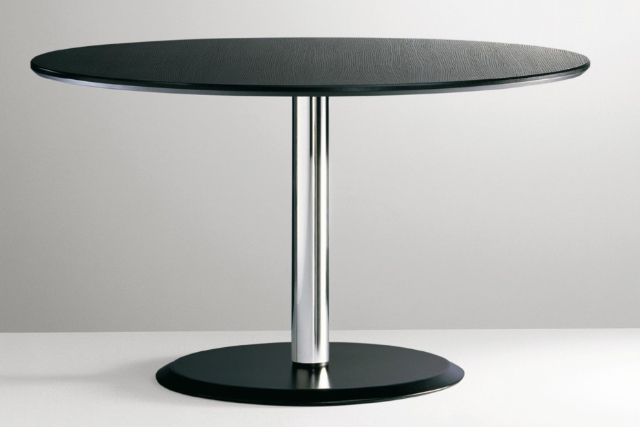 630/635 table