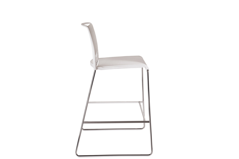 Aline 230/5 Bar stool