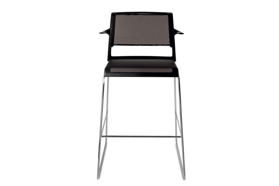 Aline 230/6 Bar stool