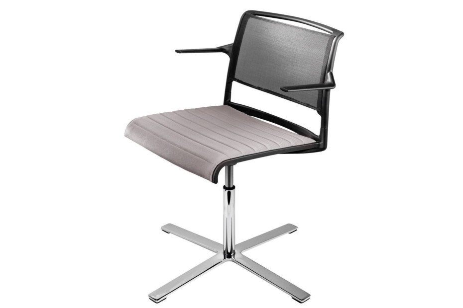 Aline 231/2 Office chair
