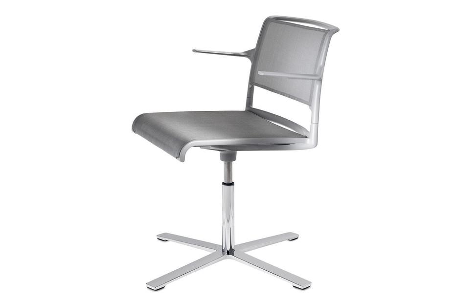 Aline 231/2 Office chair