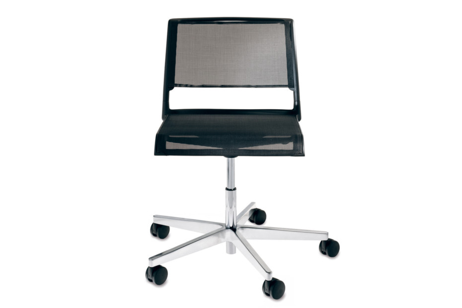 Aline 232/1 swivel chair
