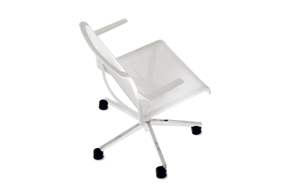 Aline 232/2 Swivel Chair