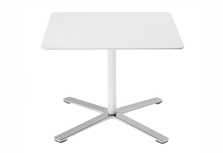 Aline 235/2 Tisch