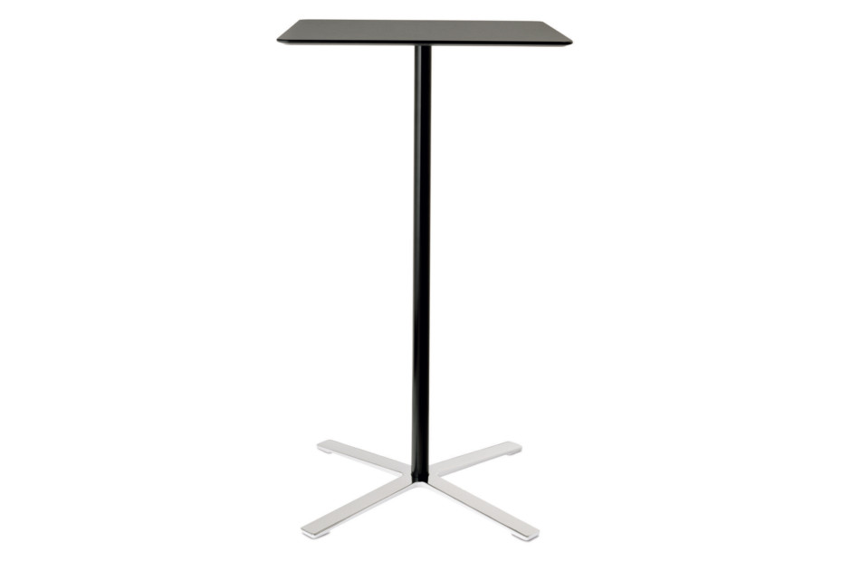 Aline 235/3 Cocktail table