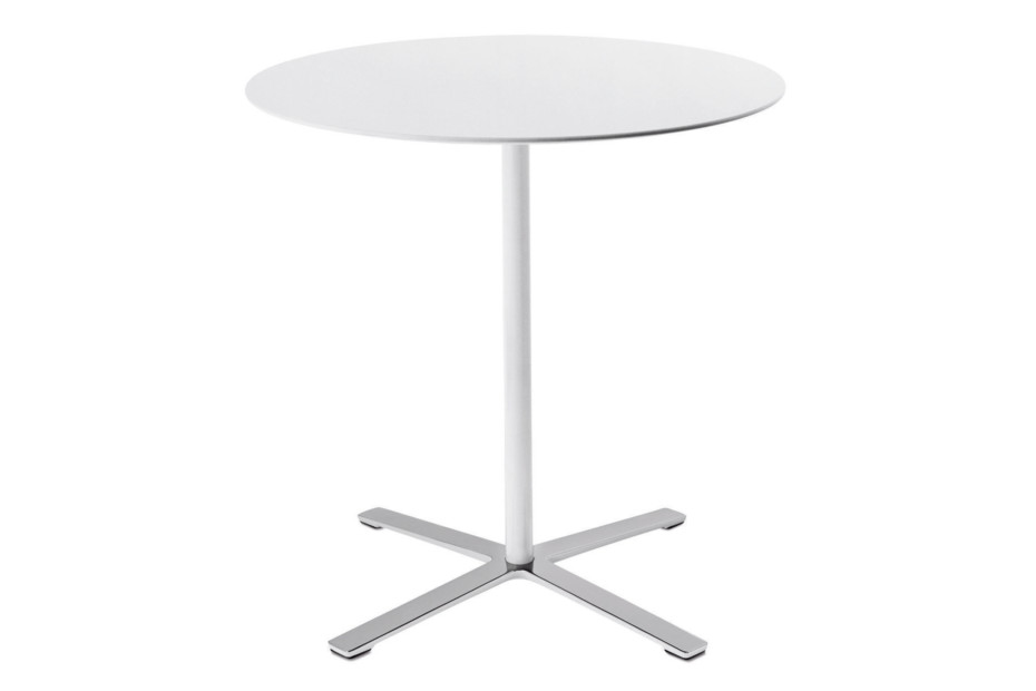 Aline 236/2 Table