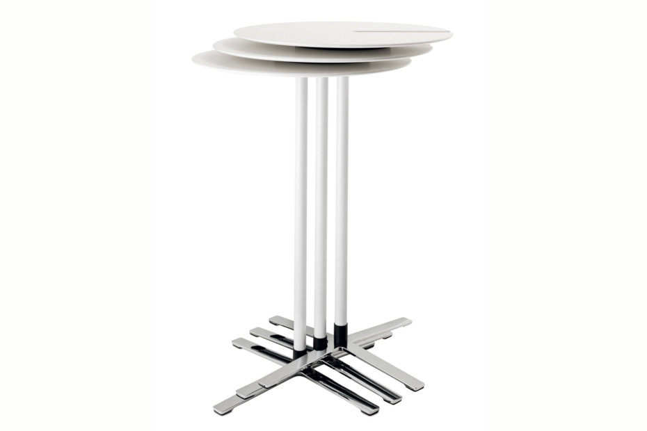 Aline 236/3 Cocktail table