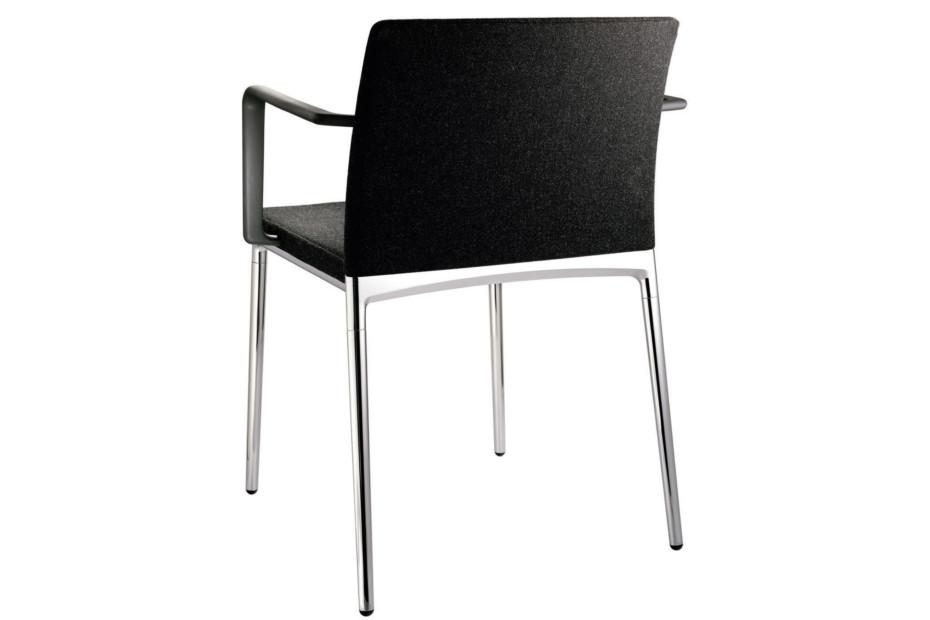 Ceno with armrest 361/6