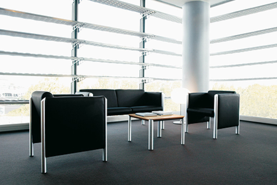 Cubis 830 Table