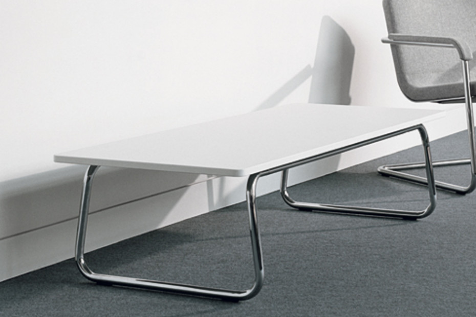Cura 249/3 Coffee table