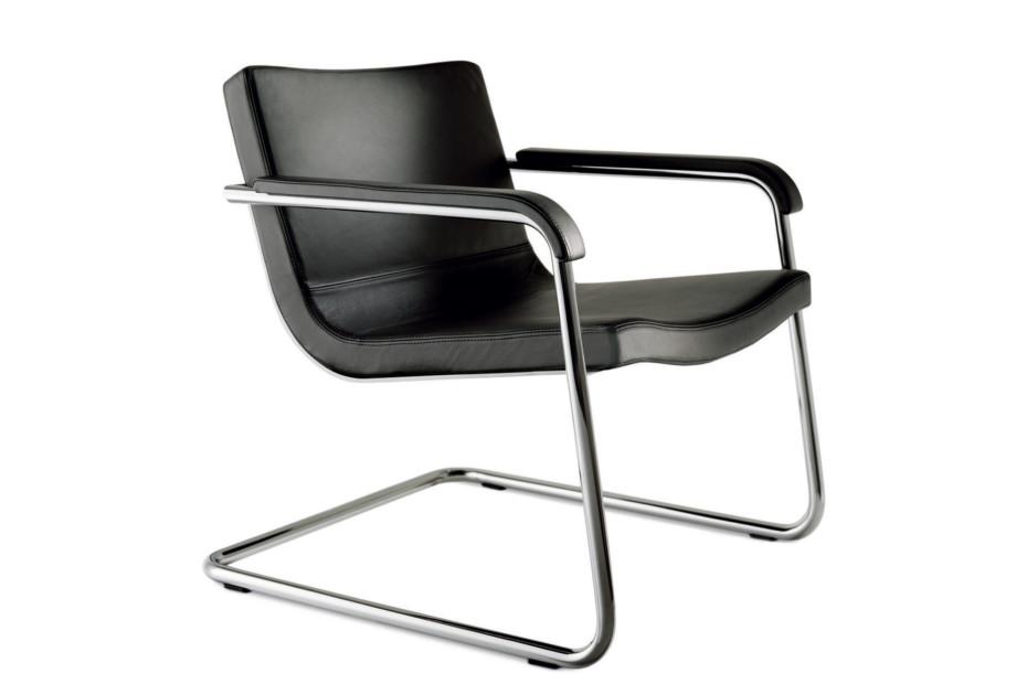 Cura 249/5 Armchair