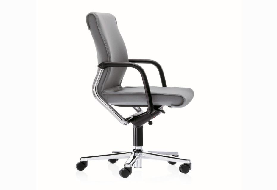 FS 218/81 Swivel chair