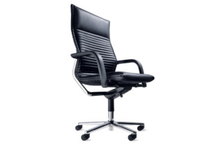 FS 220/9 Swivel Chair  by  Wilkhahn