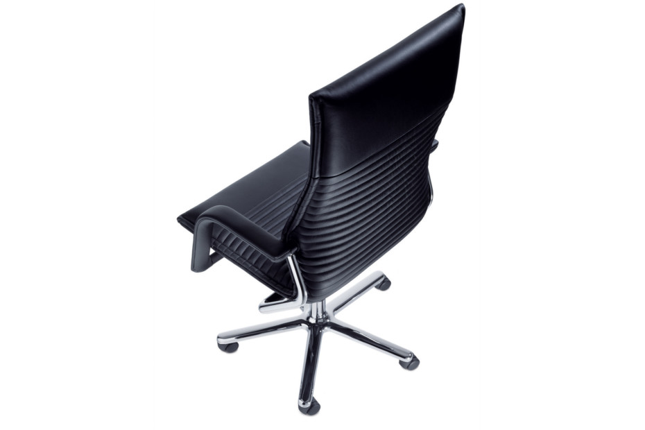 FS 220/9 Swivel Chair
