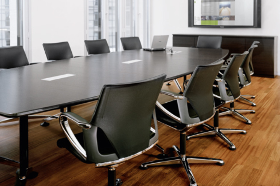Logon 623/2 Table