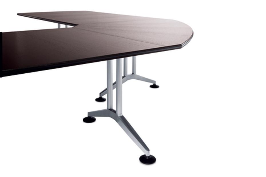 Logon 623/2 Tisch