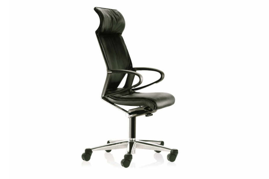 Modus Executive 284/81 Swivel chair