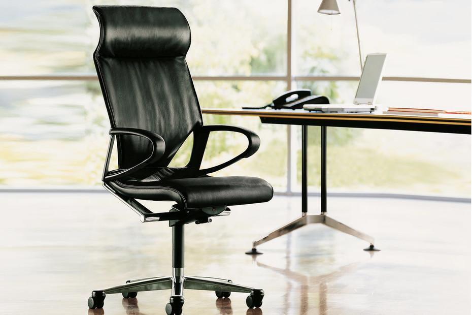 Modus Executive 284/81 Swivel chair