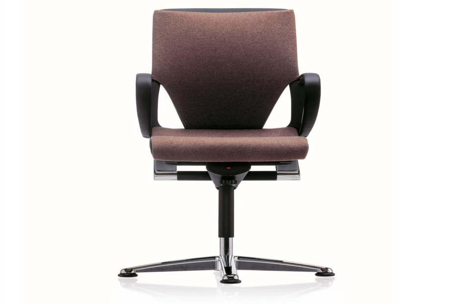 Modus Medium 283/7 Swivel chair