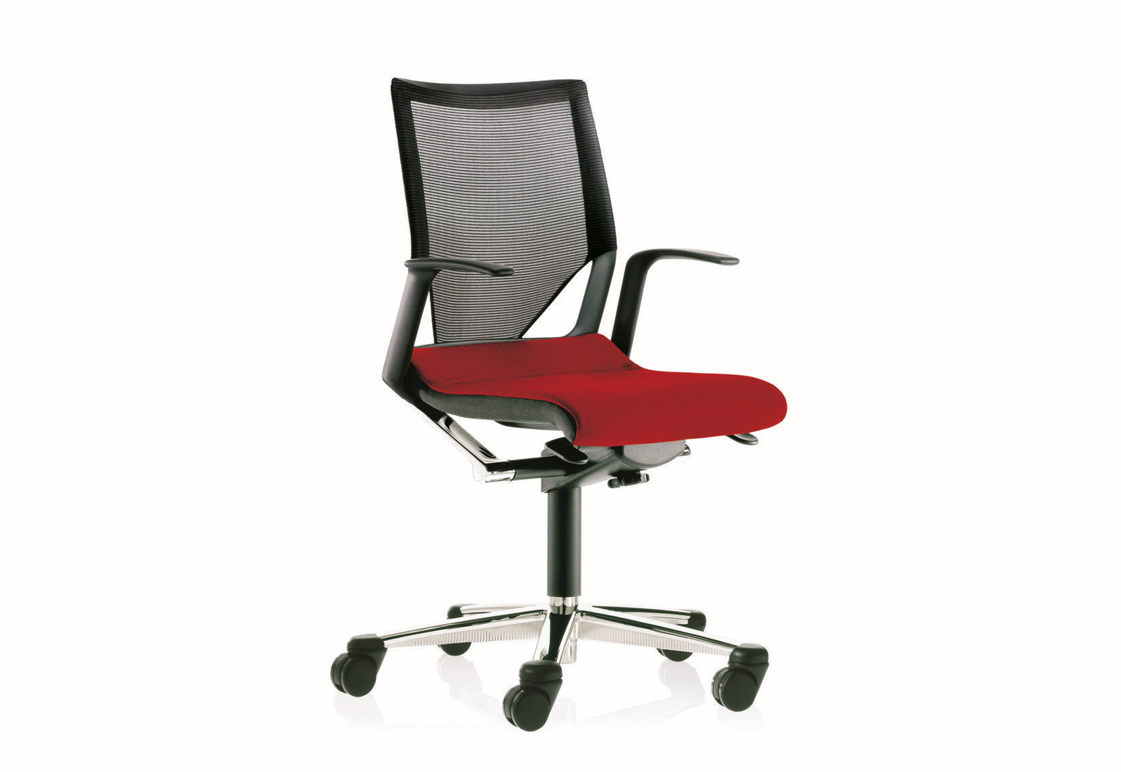 100 small swivel chair interior modern swivel chairs for li