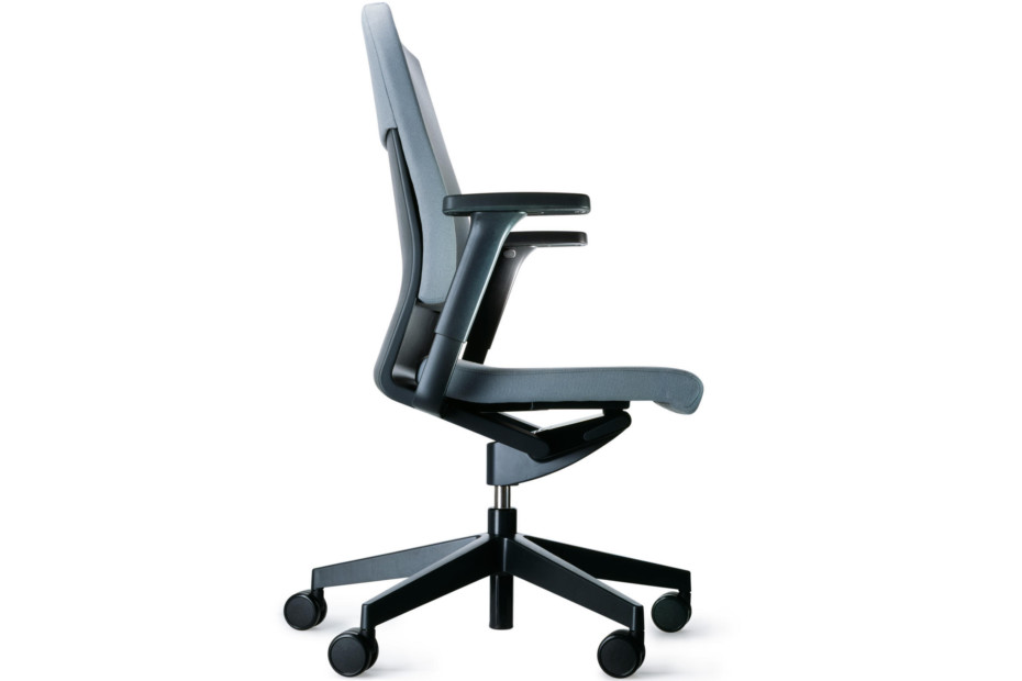 Neos 181/71 Swivel Chair