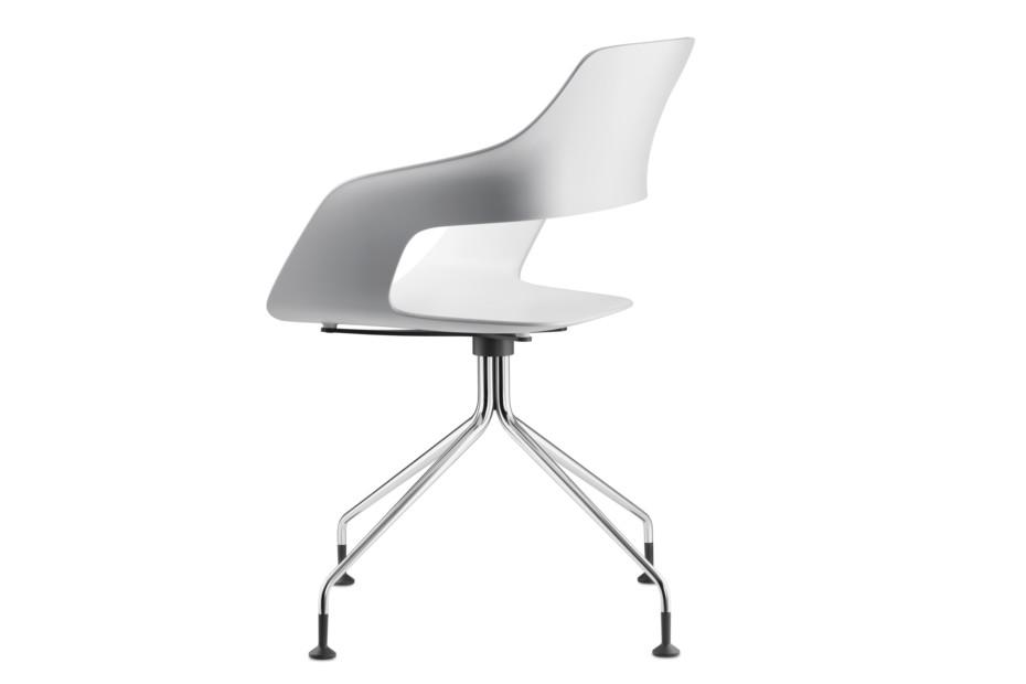 occo von wilkhahn stylepark. Black Bedroom Furniture Sets. Home Design Ideas