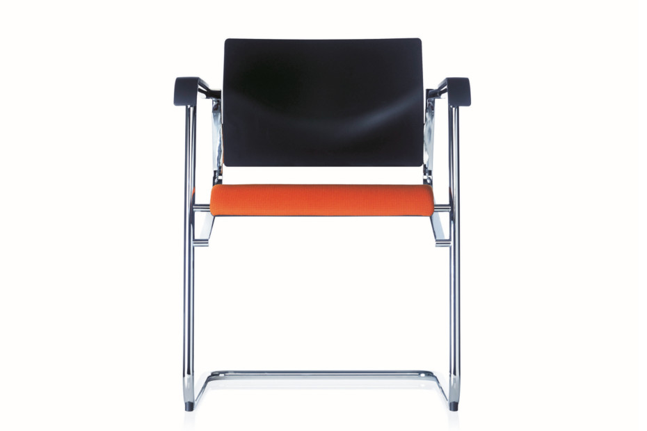 Sito 240/3 Cantilever chair